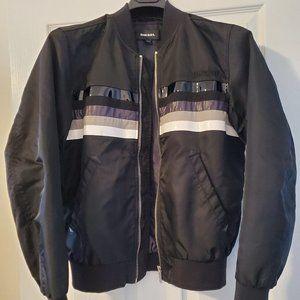 Diesel Spring Jacket